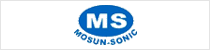 MOSUN SONIC