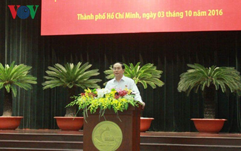 CTN-Tran-dai-Quang-2