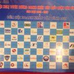 Đêm Hội Doanh Nhân Quận Tân Bình (7/10/2016)